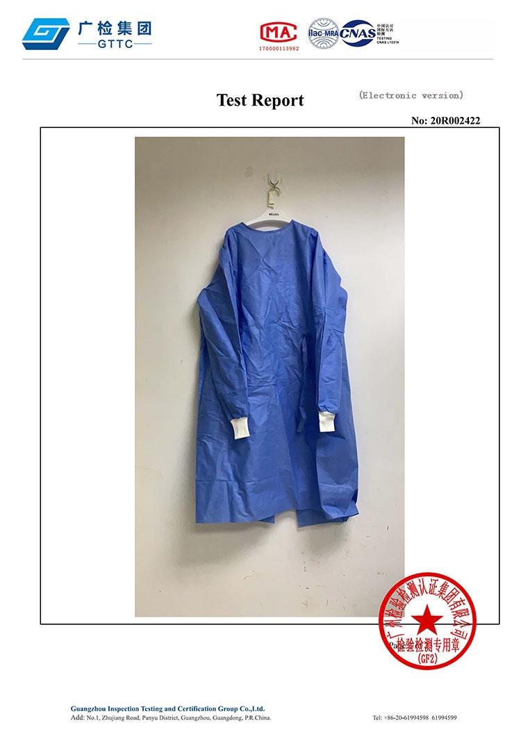 20R002422手术衣高性能13795_页面_03